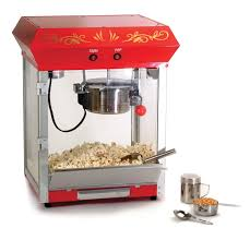 rent popcorn machine popcorn machine rental party rental ca