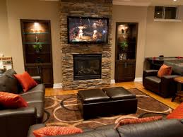 favored illustration of incredible finished basement ideas tags
