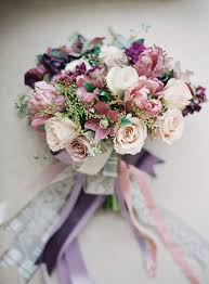 Very Pretty Flowers - 564 best b blue u0026purple images on pinterest branches flowers and