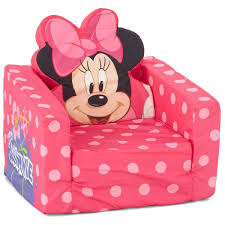 minnie mouse pull out sofa thecreativescientist com