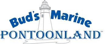 used lexus for sale in michigan bud u0027s marine ohio pontoon boat dealer is pontoonland new and