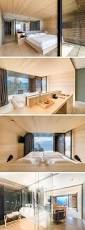 Create Floor Plan With Dimensions Hotel Room Design Trends Luxury Boutique Interior Ideas How To