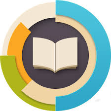 book apps for android book tracker android apps on play