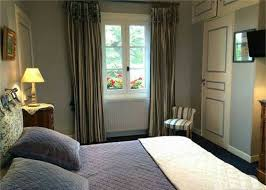 chambre d hote cricqueboeuf hotel cricqueboeuf réservation hôtels cricquebœuf 14113