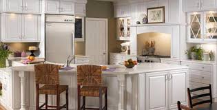 Beloved Where Can I Find Cheap Kitchen Cabinets Tags  Kitchen - Discount kitchen cabinets bay area