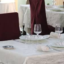 schw bische k che restaurant l arbousier français 18 avenue alphonse daudet