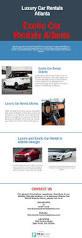 bentley car rentals hertz dream best 25 lamborghini rental ideas on pinterest cool cars