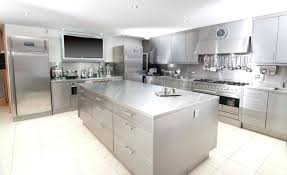 stainless steel kitchen cabinets manufacturers brushed stainless steel kitchen cabinet handles top preeminent