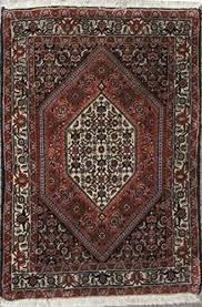 amir rugs 2 4x3 5 bijar 43090 amir rugs kitchen dining