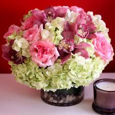 flowers atlanta and flower delivery in atlanta northpark florist