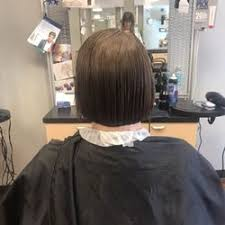 black hair stylists in st pete fl supercuts 12 photos 12 reviews beards hair salons saint