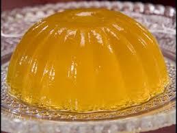 recipe mango jelly youtube
