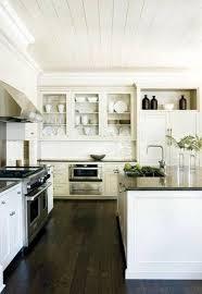 84c8b2dd6b0c0db549c356bb25c4ae28 farmhouse kitchen cabinets white