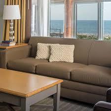 Montauk Sofa New York Gurney U0027s Montauk Montauk New York Verified Reviews Tablet Hotels