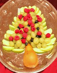 fruit decorations creative and fruit decoration ideas modern home design image