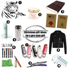 12 year old christmas gifts part 48 best gifts for 5 year old