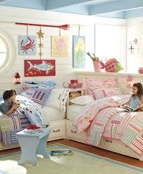 chambre mixte bébé idee deco chambre mixte theme mer chambre mixte idee deco chambre