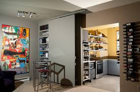 Closet Storage Systems Custom Closet Storage Systems Sawhorse Design U0026 Build