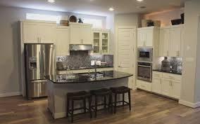 Cheap Kitchen Cabinet Ideas Cabinet Kitchen Cabinet For Sale Gratifying Kitchen Cabinets For