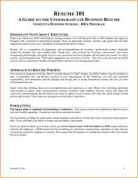 100 Percent Free Resume Maker 100 Resume Writing Programs Examples Of Resumes Resume