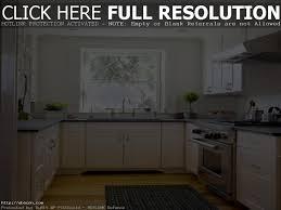 kitchen design 48 kitchen designs for small kitchens with