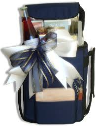picnic gift basket gift baskets orange county irvine ca christmas custom