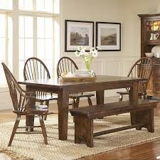 country dining room tables u2014 scheduleaplane interior trendy