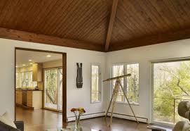 kitchen ceilings ideas ceiling enchanting wood ceiling registers top ceiling wood