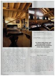 chambre secr鑼e what s hotel la bergerie official website