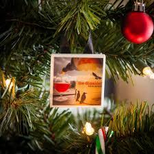 brüsquare ornaments bend brew