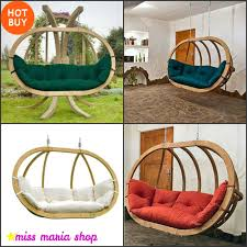 Swing Chairs For Patio Lounge Chairs Cheap Outdoor Lounge Balcony Hammock Best Outdoor