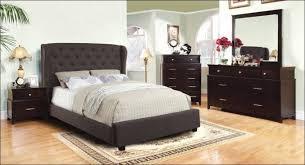 Art Van Bedroom Sets Bedroom Wonderful Townsend Bedroom Furniture Townsend Bedroom