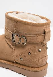 ugg moccasin slippers sale ugg cozy knit slipper cheap sale ugg neva boots chestnut