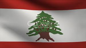 Lebanon Flag Tree Lebanon Flag Royalty Free Video And Stock Footage