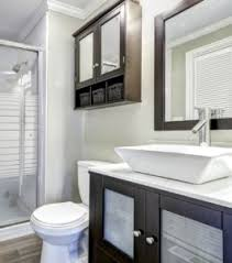 the most clever 2017 and organized bathroom storage ideas
