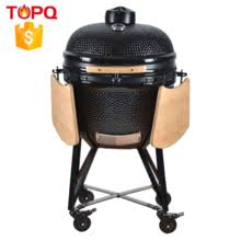 Rotary Toaster Rotary Bbq Grill Rotary Bbq Grill Suppliers And Manufacturers At