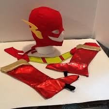 Flash Gordon Halloween Costume 9 Halloween Flash Images Halloween Costumes