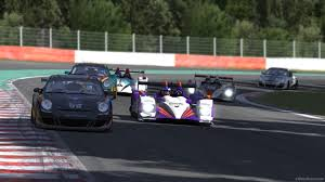 6 hours class online 6 hours of spa francorchs race report neo endurance