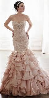 gold dress wedding best 25 gold wedding dress ideas on gold