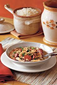 southern cooking recipes southern living