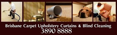 Car Interior Upholstery Cleaner Cleaning