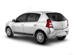 renault kwid silver colour renault car pictures images u2013 gaddidekho com