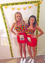 Peanut Butter Jelly Halloween Costume 25 Twin Costumes Ideas Friend Costumes