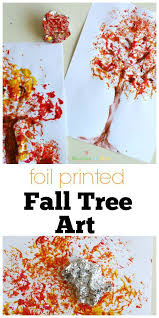 Art And Craft Designs And Ideas Best 20 Art Projects Ideas On Pinterest Diy Art Projects Easy