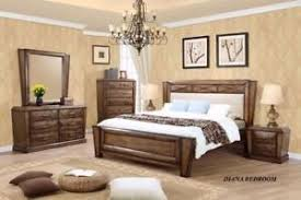 bedroom set buy and sell furniture in calgary kijiji classifieds
