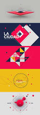 best 25 motion design ideas on pinterest motion graphics type