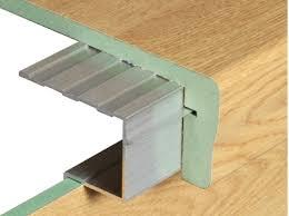 treppen sanierung treppensanierung mit laminat hafa treppen