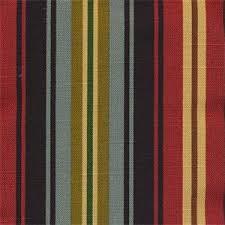 Stripe Drapery Fabric 84 Best Drapery U0026 Upholstery Fabrics Images On Pinterest
