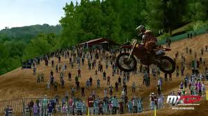 download motocross madness mxgp the official motocross video game free download