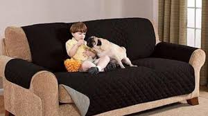 Dog Sofa Covers Waterproof Awesome Waterproof Sofa Cover Pet In Waterproof Sofa Cover For